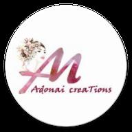 Am Adonai Creations