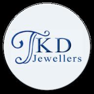 TKD JEWELLERS