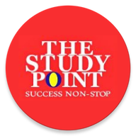 The Study Point