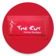 The Cut Fashion Boutique