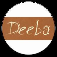Deeba Textile Crafts