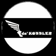 de' KOBBLER