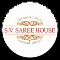 SV SAREE HOUSE
