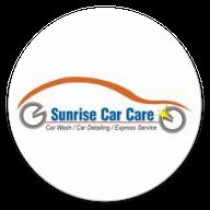 Sunrise car care