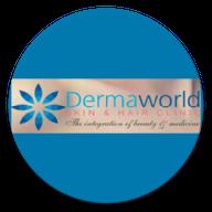 DERMA WORLD SKIN CLINIC