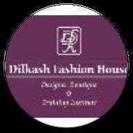 DILKASH FASHION HOUSE