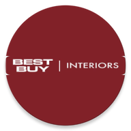 Best Buy Interiors