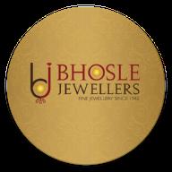 Bhosle Jewellers