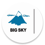 Big Sky Capital Advisors LLP