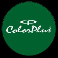 COLORPLUS-Phoenix United Mall