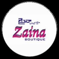 Zaina Boutique