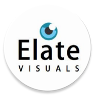 Elate Visuals
