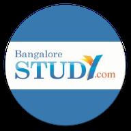 Bangalorestudy.com