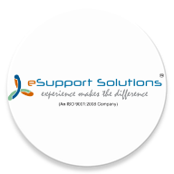 eSupport Solutions