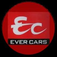 Evercars India Pvt Ltd
