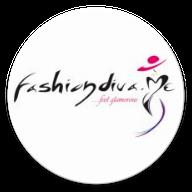 FashionDiva.me - Hyderabad