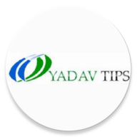 YADAV PACKERS MOVERS