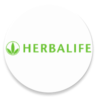 HERBALIFE PRODUCT in Discount