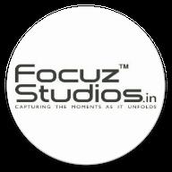 FocuzStudios.com