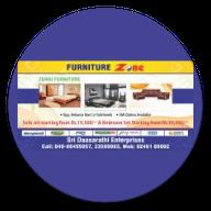 Furniture Zone