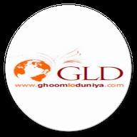 Ghoomloduniya