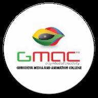 GMAC Animation