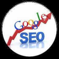 Google Promotion Company