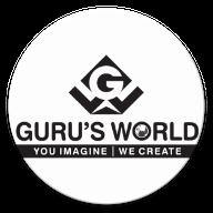 Gurus world