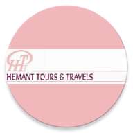 Hemant Tours And Travels