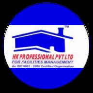 HK Professional Pvt. Ltd.