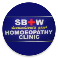 Sai Kripa Homeopathic Clinic