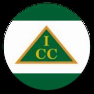 ICON COPIER CARE