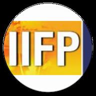 IIFP College