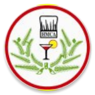 IIHMCA