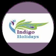 Indigo Holidays