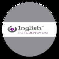 Inglish The Fluency Cafe