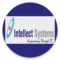 Intellect Systems