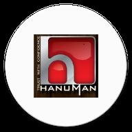 Hanuman Wood Industries