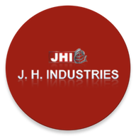 J H Industries +91-9811102172