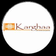 Karghaa Handlooms