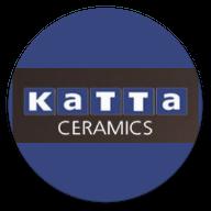 Katta Ceramics