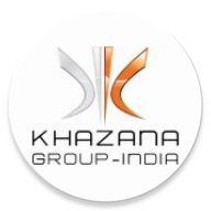 Khazana Furniture's
