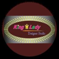 King Lady Designer Studio