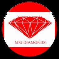 MSJ Diamonds