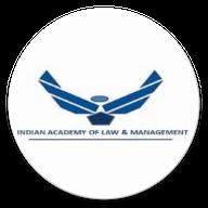 Jotwani Associates