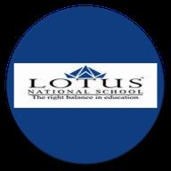 Lotus National School