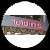 Motominds Car Decors