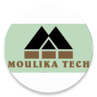 Moulika Tech