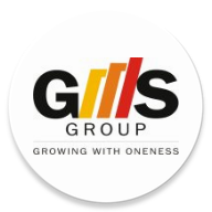 GMS Interiors Private Limited