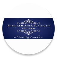 NEEMRANA ESTATES
